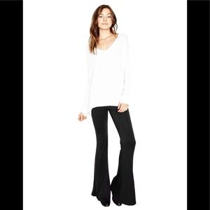 Comfy bell bottoms ! NWT